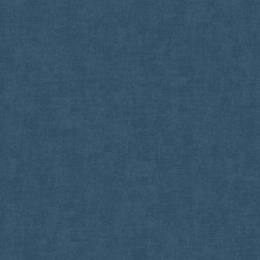 Duka Duvar Kağıdı Freedom Seasons DK.14238-6 (16,2 m2) Renkli
